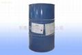 环氧氯丙烷 1