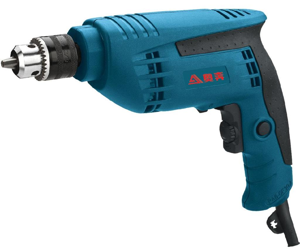 Power Tools Product : At a electric drill king china manufacturer
