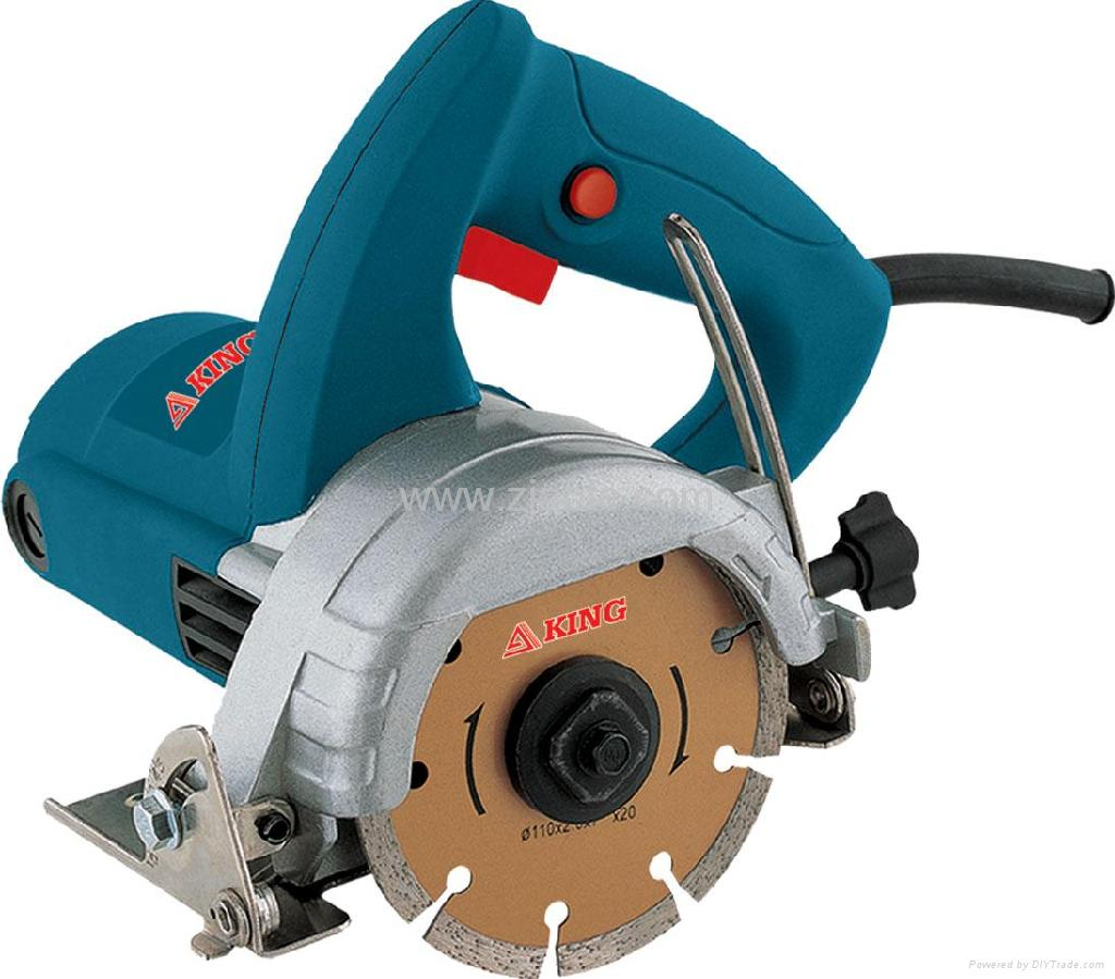 Home > Products > Industrial Supplies > Tools > Electric Power Tools