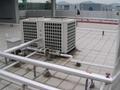 上海環保空調 4