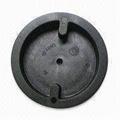 橡胶成型加工 2