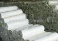 Fiberglass cloth for reinforced grinding wheel 1