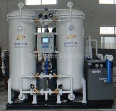 制氮机/氮气机/氮气发生器