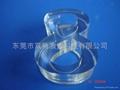 激光鐳切機 2