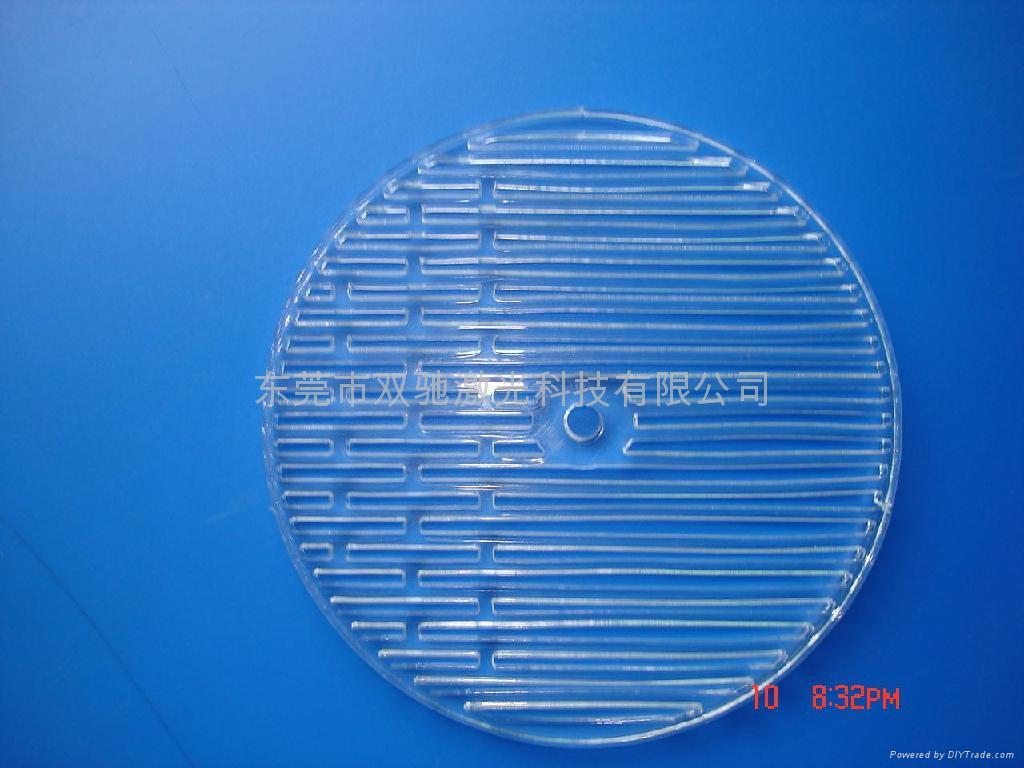 激光鐳切機 5