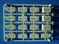金屬打標機 3