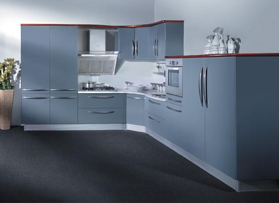 Top Kitchen Cabinet--Gray Track 1 550 x 400 · 20 kB · jpeg