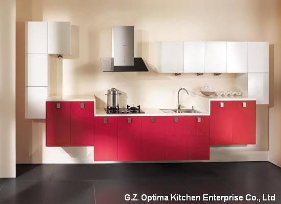 Excellent Laminate Kitchen Cabinets 550 x 400 · 20 kB · jpeg