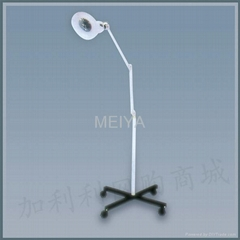 Magnifying lamp MY-662A
