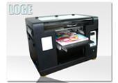 广告标牌打印机
