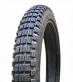 motorcycle tyre 4