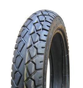 motorcycle tyre 5
