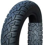 tubeless of motorcycle tires 2