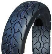 tubeless of motorcycle tires 3