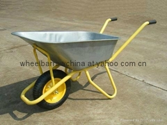 wheelbarrow  WB6404Z