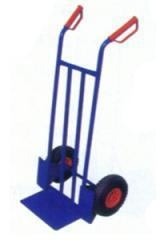 Hand trolley,Tool cart