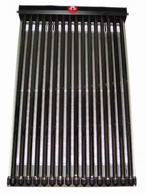 太阳能集热器-SLU 1