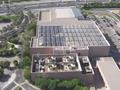 太阳能集热器-SLU 2