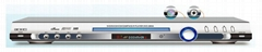 dvd player(dvd-2056)