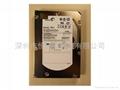 """Seagate ST3300655LC 300GB 3.5"""" Ultra320"""