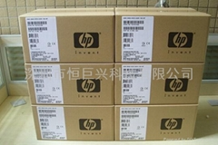 36GB~1TB Server hard disk drives for HP