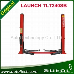 LAUNCH TLT240SB
