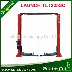 LAUNCH TLT235SC