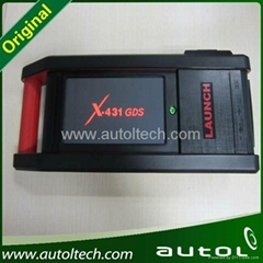 LAUNCH X431 GDS X-431 GDS 2012 New Product