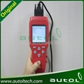 X100+ Auto Key programmer 2013 latest