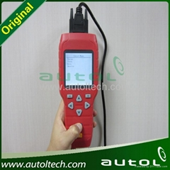 X100+ Auto Key programmer 2013 latest software