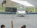 浮筒水上平台餐廳舞臺 4