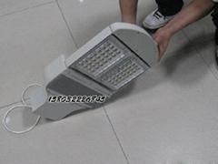 led節能路燈