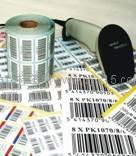 防伪标签印刷