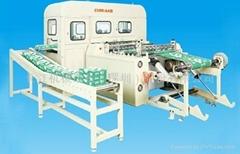 深圳A4复印纸包装机