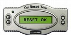 Automotive diagnostic equipment SY-3000 car oil Reset Tool