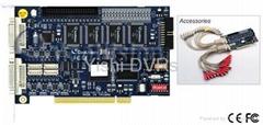 Geovision gv1480 DVR card v8.3