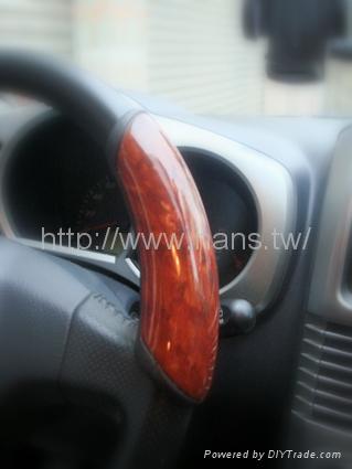 steering wheel cover carlife taiwan manufacturer car. Black Bedroom Furniture Sets. Home Design Ideas