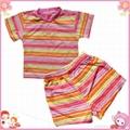 Baby suit stock 4