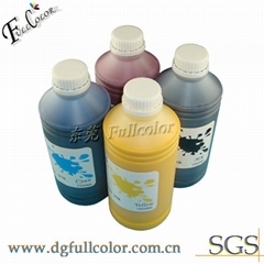 dye sublimation ink for epson pro7450/9450 double BK,M,Y,C wide format printer