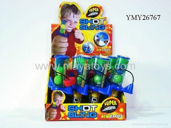 Candy toy 4