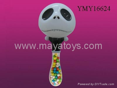 Candy toy 5