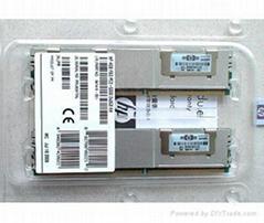 HP Server Memory (397413-B21) | Genuine | High Quality | Competitive Price |