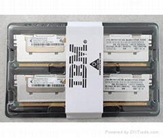 IBM Server Memory (39M5791) | Genuine | High Quality | Competitive Price |