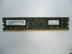 Genuine - IBM 1932 - e Server p5Series - 4GB (2 x 2 GB) Memory
