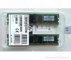 HP Server Memory (408854-B21) | Genuine | High Quality | Competitive Price |