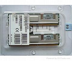 HP Server Memory (397415-B21)   Genuine   High Quality   Competitive Price  