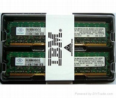 IBM Server Memory (41Y2732) | Genuine | High Quality | Competitive Price |