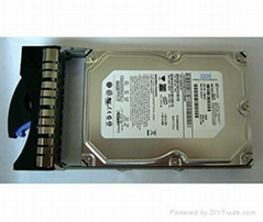 IBM Server Hard Disk (39M4514) | Genuine | High Quality | Competitive Price |