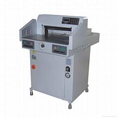 Paper Cutter CB-R520S