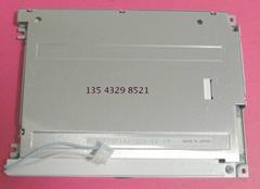 KCS057QV1AJ-G20液晶屏